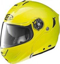 X-lite X-1003 Hi-Visibility Fluo orange