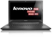 Lenovo IdeaPad G50-30 (80G0005M)