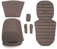 Römer affinity Colour Pack Fossil Brown