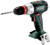 Metabo BS 18 LT Quick (6.02104.89)