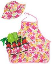 Egmont Toys Kinder-Gartenset