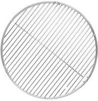 Schneider Grillgerät Grillrost mit Reeling 30 cm