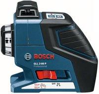 Bosch GLL 2-80 P Professional (0 601 063 207)