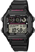 Casio Collection (AE-1300WH-1A2VEF)