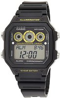 Casio Collection (AE-1300WH-1AVEF)