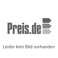 Swissvoice Eurit 459T Single schwarz/silber