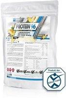 Frey Nutrition Protein 96 Cocos 500g