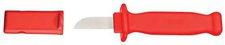 Gedore VDE-Kabelmesser mit Klingenschutz (6690400)