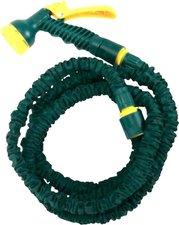 Steuber flexibler Wasserschlauch 22,5 m