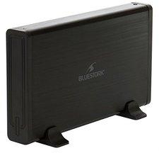 Bluestork BS-EHD-35 SATA + IDE
