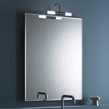 Zierath  Platinum II Lichtspiegel (PLATINUMII5090)