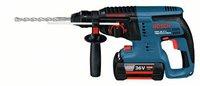 Bosch GBH 36 V-LI Professional (0 611 900 R0W)