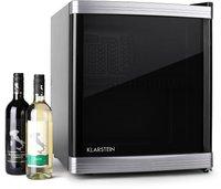 Klarstein Beerlocker Mini-Kühlschrank 46 Liter