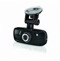 Audiovox DVR 300HD-GPS