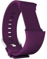 Sony Armband für SmartWatch violett