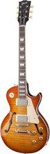 Gibson ES Les Paul