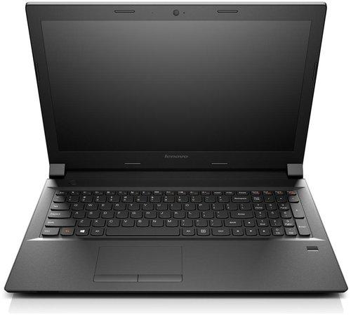 Lenovo Essential B50-70