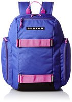 Burton Metalhead Pack Youth