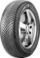 Michelin Alpin 5 205/55 R16 94V