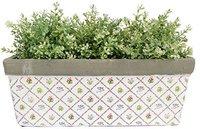 Esschert Balkonkasten Botanicae Design