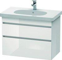 keramag silk waschtischunterschrank 140 cm wei preisvergleich ab 421 30. Black Bedroom Furniture Sets. Home Design Ideas