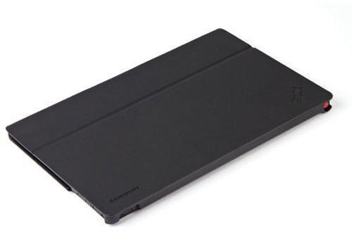 Lenovo ThinkPad Tablet 2 Slim Case schwarz