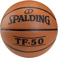 Spalding TF 50 (Gr. 5)