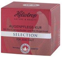 Heliotrop Selection Augenpflege Kur (15 ml)