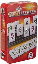 Schmidt Spiele MyRummy