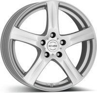 Enzo Wheels G (6x15) Silver