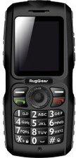 RugGear RG100 ohne Vertrag