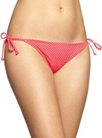 Billabong Surfside Slim Bikini Bottom