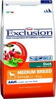 Baubon Mediterraneo Adult Medium Breed Ente (12,5 kg)