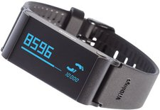 Withings Pulse Ox schwarz