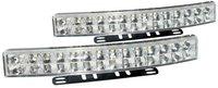 EAL 28 LED Tagfahrleuchten