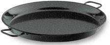 Lacor Paellapfanne emailliert 40 cm