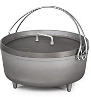 GSI Outdoors Dutch Oven 30 cm