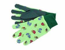 Siena Garden Kinder Handschuh (351954)