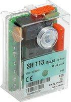 Satronic SH 113 C2