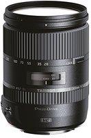 Tamron 28-300mm f3.5-6.3 Di PZD [Minolta/Sony]