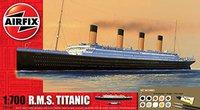 Airfix R.M.S. Titanic (50164)