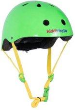Kiddi moto Neon Green