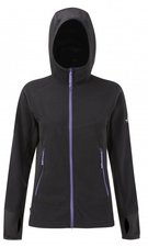 Mountain Equipment Shroud Jacket Womens