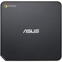 Asus Chromebox M077U (90MS0052-M00770 )