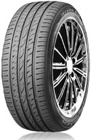 Nexen-Roadstone N'fera SU4 235/40 R18 95W