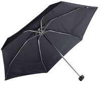 Summit Pocket umbrella