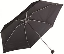 Summit Pocket umbrella
