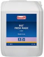 Buzil Buz Fresh Magic G 567 (10 L)