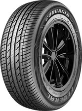 Federal Couragia XUV 215/65 R16 98H