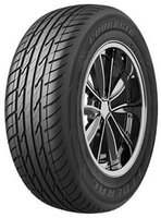 Federal Couragia XUV 235/55 R18 104V